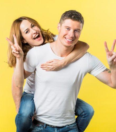 الحبة السوداء وأثرها الإيجابي في زيادة معدل الخصوبة عند الرجال وتحسين جودة السائل المنوي