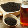 Black Seed Oil to Prevent Several Types of Cancers and Treat Some